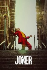 Nonton Movie Joker (2019) Subtitle Indonesia