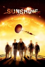 Nonton Movie Sunshine (2007) Subtitle Indonesia