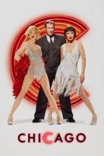 Nonton Movie Chicago (2002) Subtitle Indonesia