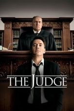 Nonton Movie The Judge (2014) Subtitle Indonesia