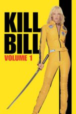 Nonton Movie Kill Bill: Vol. 1 (2003) Subtitle Indonesia