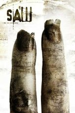 Nonton Movie Saw II (2005) Subtitle Indonesia