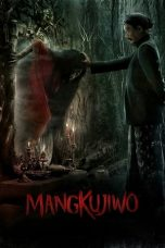Nonton Movie Mangkujiwo (2020) Subtitle Indonesia