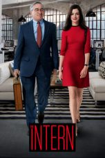 Nonton Movie The Intern (2015) Subtitle Indonesia
