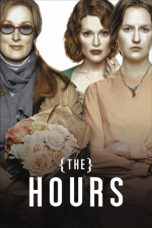 Nonton Movie The Hours (2002) Subtitle Indonesia