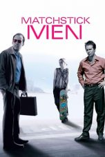 Nonton Movie Matchstick Men (2003) Subtitle Indonesia