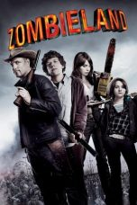 Zombieland (2009) Poster