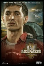 Nonton Movie Haji Backpacker (2014) Subtitle Indonesia