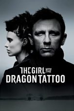 Nonton Movie The Girl with the Dragon Tattoo (2011) Subtitle Indonesia