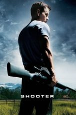 Nonton Movie Shooter (2008) Subtitle Indonesia