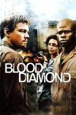 Nonton Movie Blood Diamond (2006) Subtitle Indonesia