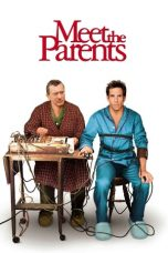 Nonton Movie Meet the Parents (2000) Subtitle Indonesia