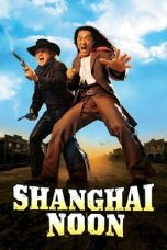 Nonton Movie Shanghai Noon (2000) Subtitle Indonesia
