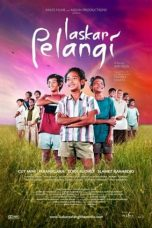 Nonton Movie Laskar Pelangi	(2008) Subtitle Indonesia