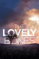 Nonton Movie The Lovely Bones (2009) Subtitle Indonesia
