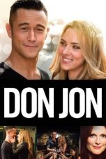 Nonton Movie Don Jon (2013) Subtitle Indonesia