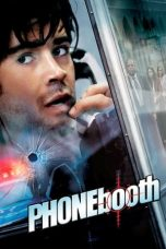 Nonton Movie Phone Booth (2002) Subtitle Indonesia