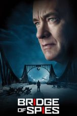 Nonton Movie Bridge of Spies (2015) Subtitle Indonesia