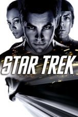 Nonton Movie Star Trek (2009) Subtitle Indonesia