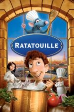 Nonton Movie Ratatouille (2007) Subtitle Indonesia