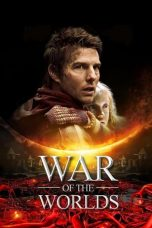Nonton Movie War of the Worlds (2005) Subtitle Indonesia