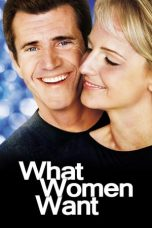 Nonton Movie What Women Want (2000) Subtitle Indonesia