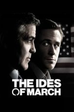 Nonton Movie The Ides of March (2011) Subtitle Indonesia