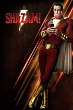 Nonton Movie Shazam! (2019) Subtitle Indonesia