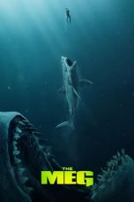 Nonton Movie The Meg (2018) Subtitle Indonesia