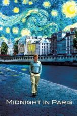 Nonton Movie Midnight in Paris (2011) Subtitle Indonesia