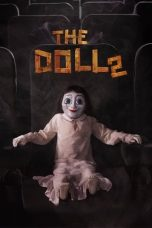 Nonton Movie The Doll 2 (2017) Subtitle Indonesia