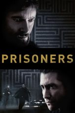 Nonton Movie Prisoners (2013) Subtitle Indonesia