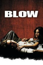 Nonton Movie Blow (2001) Subtitle Indonesia