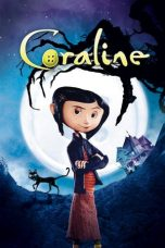 Nonton Movie Coraline (2009) Subtitle Indonesia