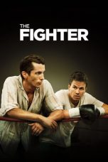 Nonton Movie The Fighter (2010) Subtitle Indonesia