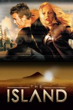 Nonton Movie The Island (2005) Subtitle Indonesia