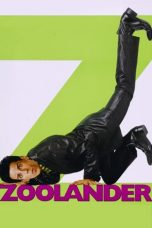 Nonton Movie Zoolander (2001) Subtitle Indonesia