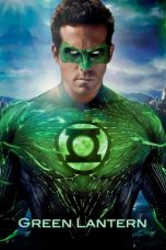 Nonton Movie Green Lantern (2011) Subtitle Indonesia