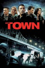 Nonton Movie The Town (2010) Subtitle Indonesia