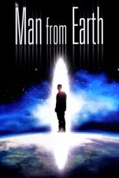 Nonton Movie The Man from Earth (2007) Subtitle Indonesia