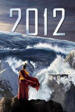 Nonton Movie 2012 (2009) Subtitle Indonesia