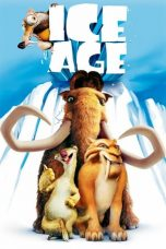 Nonton Movie Ice Age (2002) Subtitle Indonesia