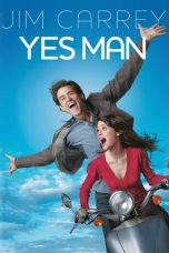 Yes Man (2008) Poster
