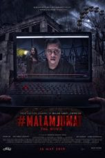 Nonton Movie Malam Jumat The Movie (2019) Subtitle Indonesia