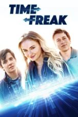 Nonton Movie Time Freak (2018) Subtitle Indonesia
