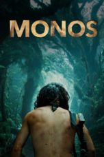 Nonton Movie Monos (2019) Subtitle Indonesia