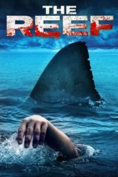 Nonton Movie The Reef (2010) Subtitle Indonesia