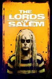 Nonton Movie The Lords of Salem (2012) Subtitle Indonesia