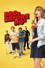 Nonton Movie Bros Before Hos (2013) Subtitle Indonesia
