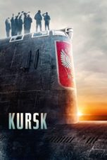 Nonton Movie Kursk (2018) Subtitle Indonesia